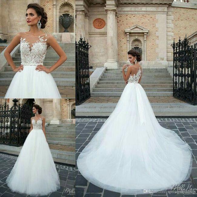 busco vestido de novia - foro guanajuato - bodas.mx