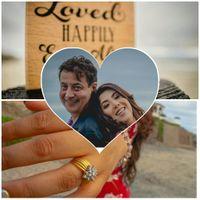El calendario de las Novias que se casan en Septiembre de 2019 - 1