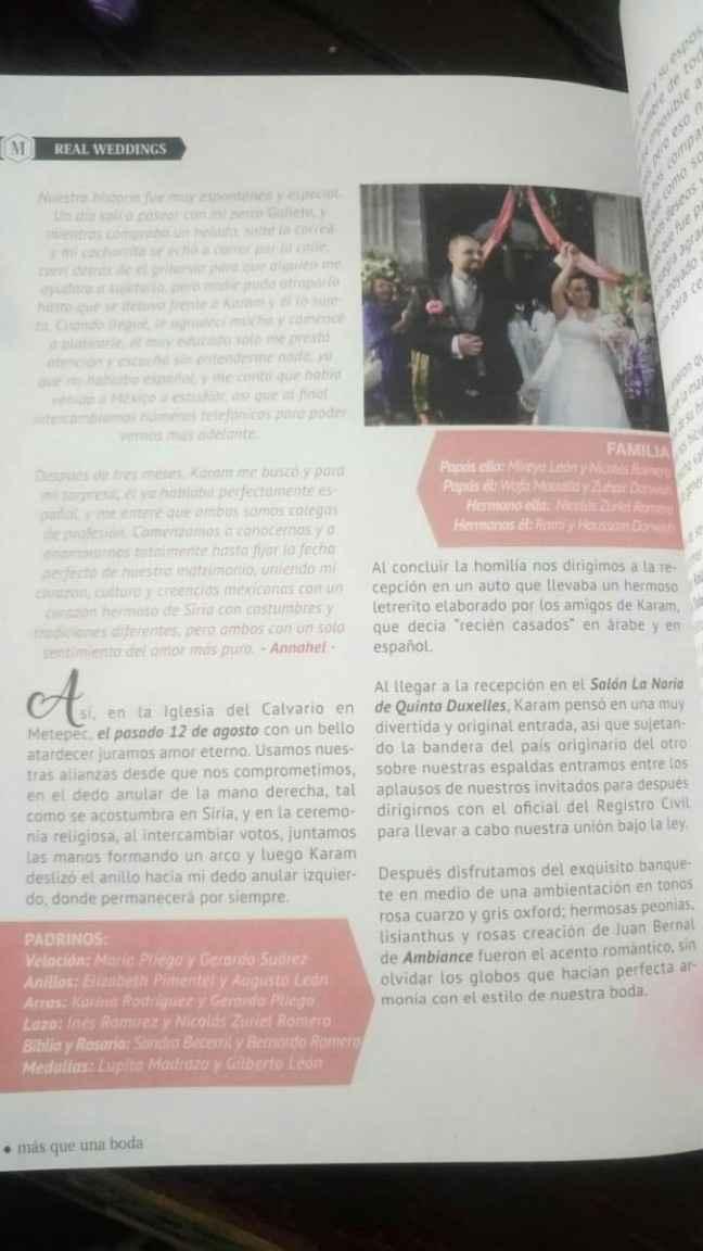 primera pagina