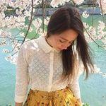 Corazon_Ayleen_f