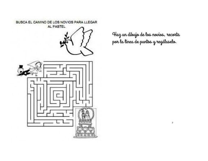 Pagina 6