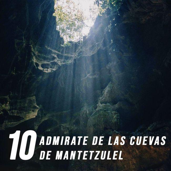 10 cosas que debes hacer en la Huasteca Potosina 11