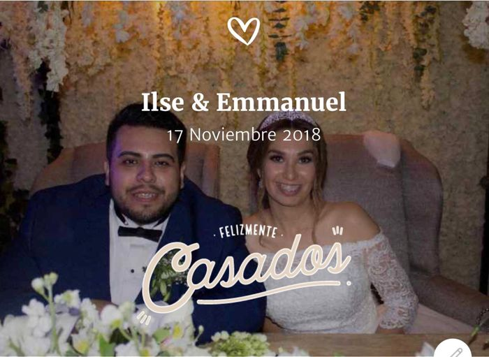 El contador de boda.com.mx 11