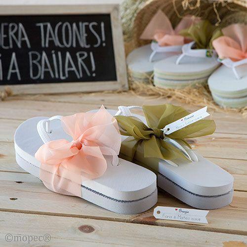 Ideas para recuerdos de boda 3