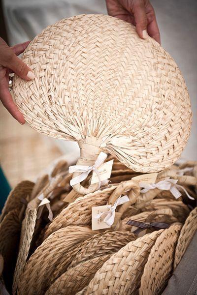 Ideas para recuerdos de boda 6