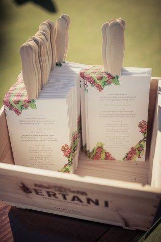 Ideas para recuerdos de boda 9