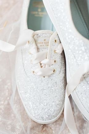 Ya tengo zapatos!! 2