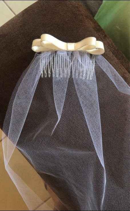 ¿Habrá cosas DIY (manualidades) en tu boda? - 2