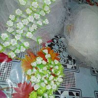 Velitos de novia 👰 - 2
