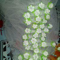Velitos de novia 👰 - 3