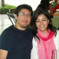 Liz Morales