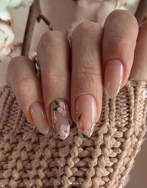 Diseños de uñas !!!!!! - 1