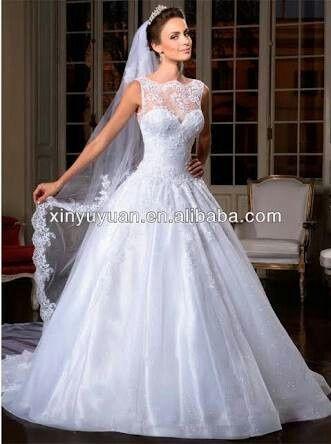 vestido de novia blanco¿o romper con la tradición? - foro moda