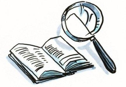Escribe tus votos matrimoniales // Ejercicio de escritura Parte 3 1