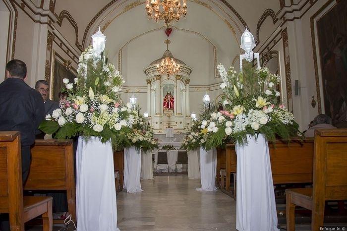 Premios ang lica mar a decoraci n foro organizar una boda - Foro decoracion ...