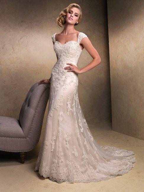 vestido de novia en arriendo concepcion – vestidos de noche