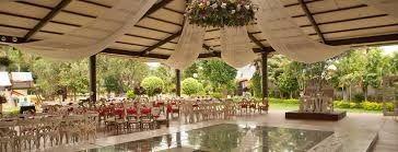 Salon o jard n foro organizar una boda for Jardin querubines