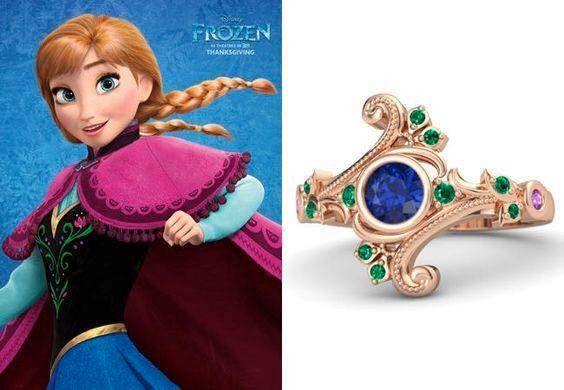 Frozen otra version