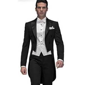 Protocolo del Codigo de vestimenta. - Foro Moda Nupcial - bodas.com.mx 5f5ec5f92977