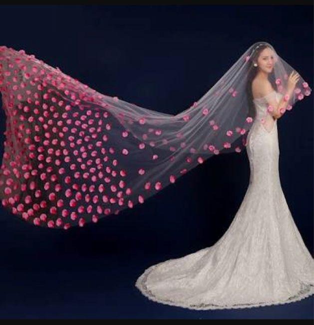 Dorable Cómo Preservar Un Vestido De Novia Modelo - Ideas para el ...