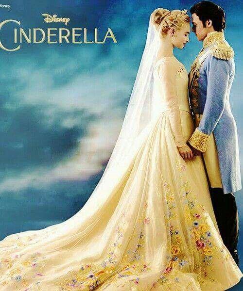 Vestido Nupcialmx De Foro Novia Moda Estilo Cinderella Al mvnPy8wON0