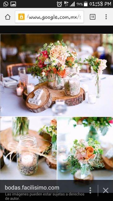 Donde los consigo!!!!! - Foro Antes de la boda - bodas.com.mx