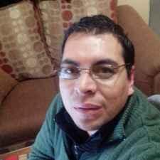 José Alfredo