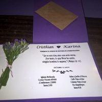 Invitaciones listas - 4