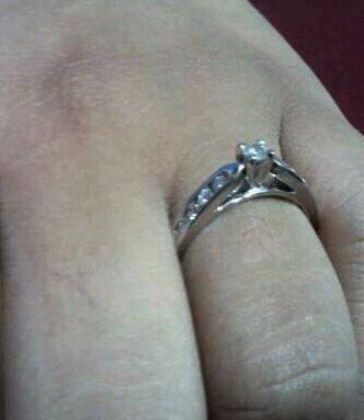 a75b29a8612c Como tener tu anillo de compromiso hermoso - Foro Antes de la boda - bodas .com.mx