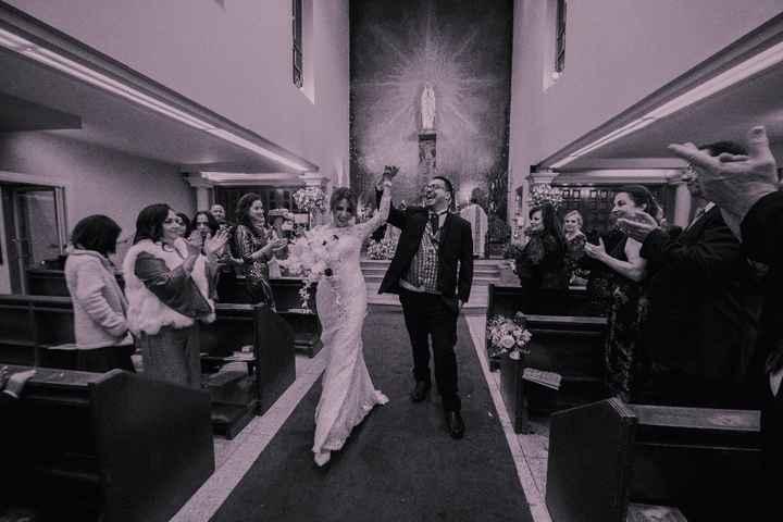 Fotos de mi boda ! 1