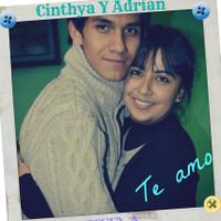 Cinthya