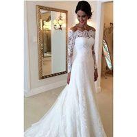 Wedding dress ❤️ - 2