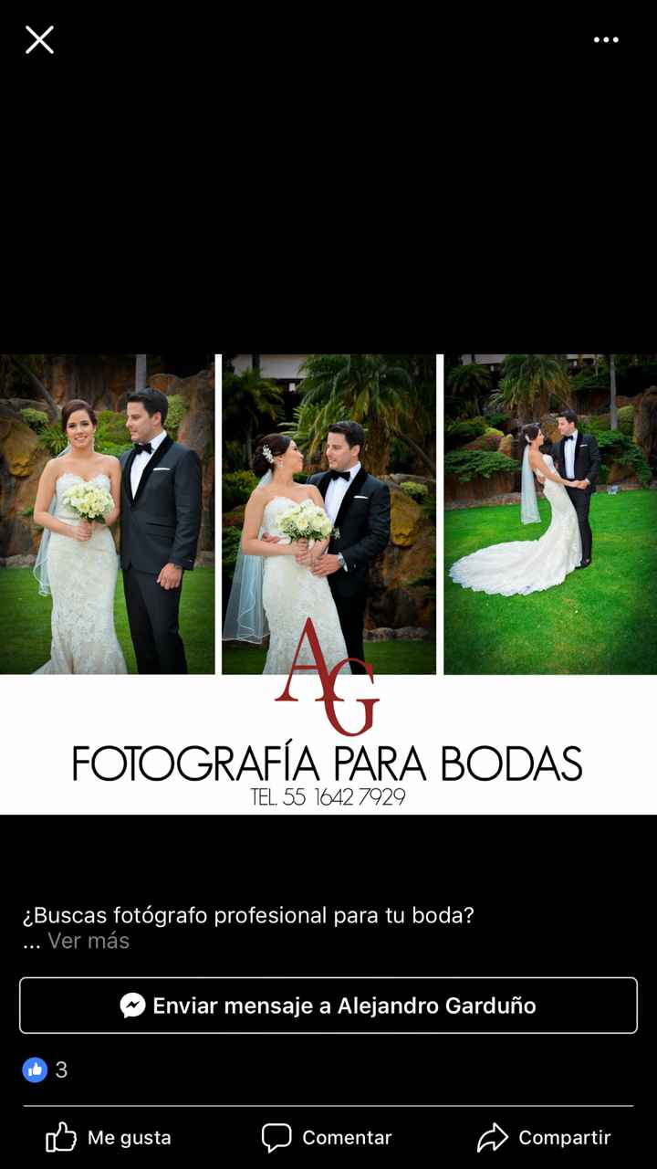 Alejandro Garduño, el peor fotógrafo! - 3