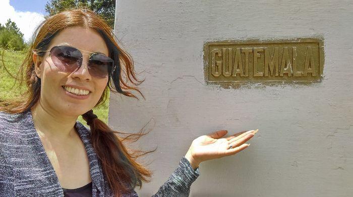 Nuestra luna de miel en Chiapas 27