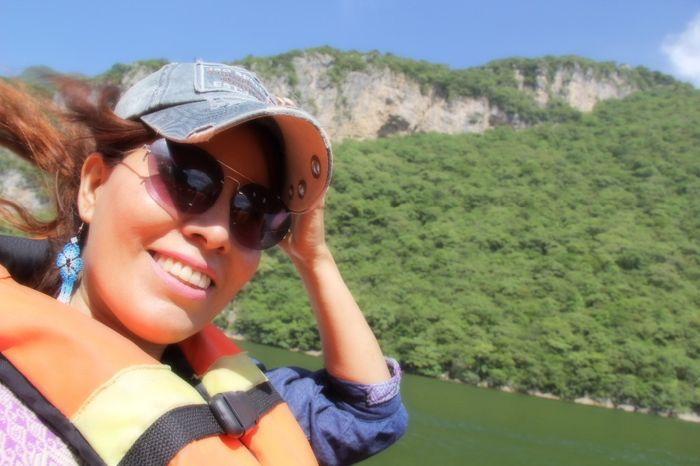 Nuestra luna de miel en Chiapas 10
