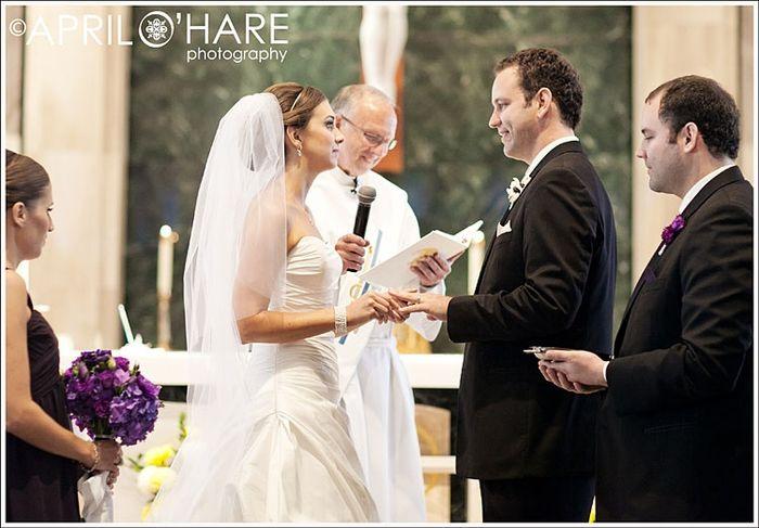 Tips para tr mite con la iglesia cat lica foro ceremonia nupcial - Tramites para casarse por lo civil ...