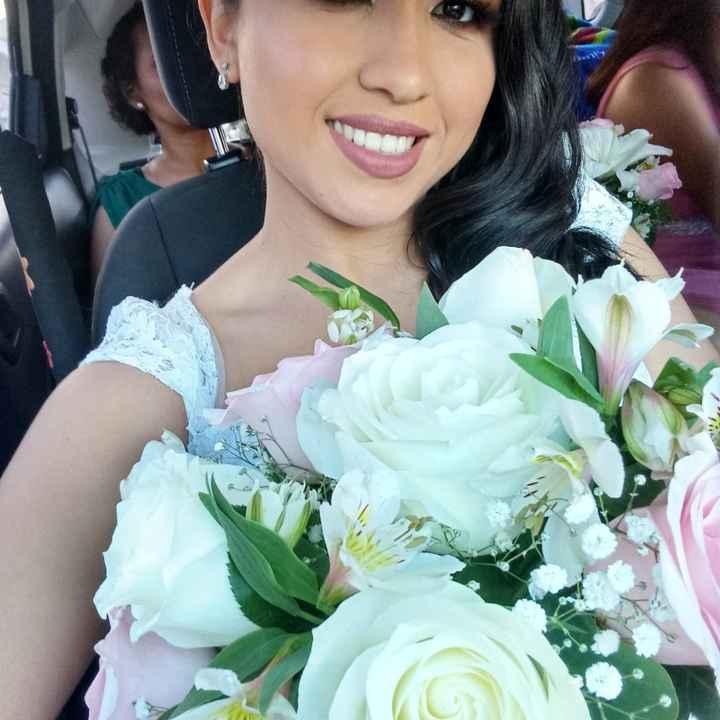 Me case!! - 1