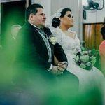Celia & Cesar
