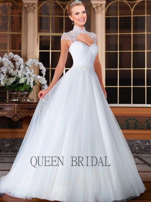 Precio estandar del vestido de novia?? - Foro Moda Nupcial - bodas ...