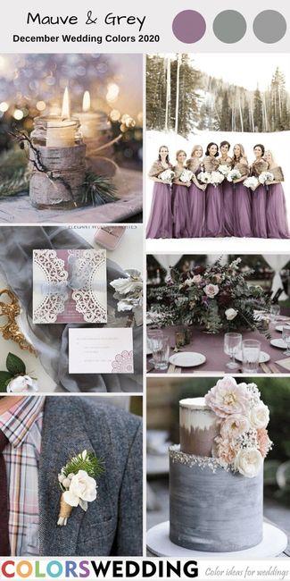 Color de mi boda 4