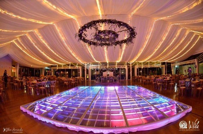 Super feliz tenemos jard n foro banquetes bodas Jardin villa serrano cuernavaca