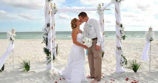 Matrimonio Simbolico En La Playa Peru : Boda civil en la playa sin invitados help foro
