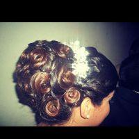 El peinado - 1