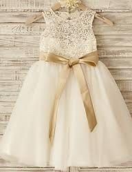Vestido Pajecitas Foro Moda Nupcial Bodascommx