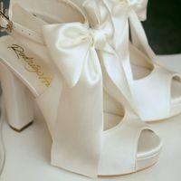 En busca del calzado ideal!! - 1