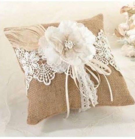 Cojines para boda cual les gusta mas foro moda nupcial - Cojines para jardin ...