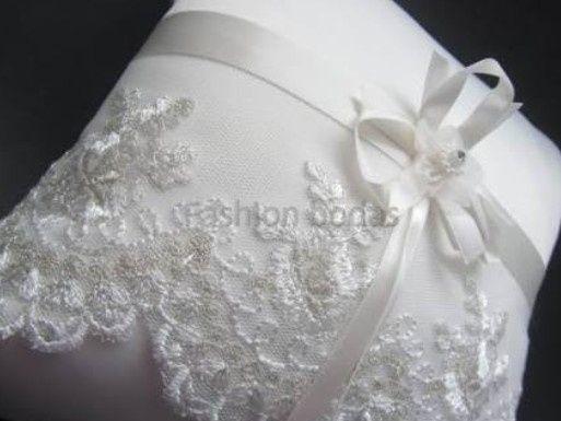 Cojines para boda cual les gusta mas foro moda nupcial - Cojines con tu foto ...