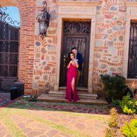Mis fotos de pre boda 😍 - 2
