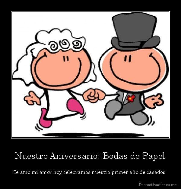 Felicitaciones De Matrimonio Catolico : Nuestra boda fotos comunidad bodas mx