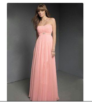 edceb644e5 Modelos Vestidos-Damas de Honor - Foro Moda Nupcial - bodas.com.mx